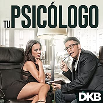 Tu Psicologo