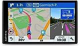 Garmin DriveSmart 61 LMT-D EU - 8