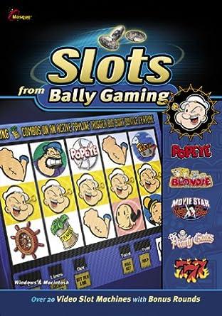 Rhythm City Casino Davenport Iowa - Print Pack Hub Casino
