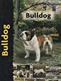 Bulldog (Pet love)