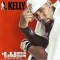 The R&B Vol.1