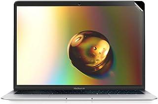 """kwmobile Pellicola Protettiva per Display Opaca e ANTIRIFLESSO con Effetto Anti-Impronte per Apple MacBook Air 13"""" Retina ..."""