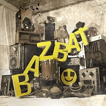 Bazbat
