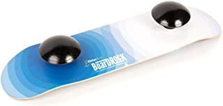 Fitterfirst BoarDRocK with Flexing Spheres