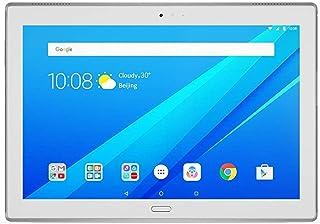 "Lenovo TAB4 10 Plus - Tablet 10.1"" FullHD/IPS (Qualcomm"