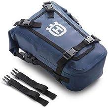 Husqvarna Technical Accessories Rear Fender Bag