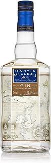 Martin Miller's Westbourne 700 ml