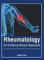 Rheumatology: An Evidence-based Approach