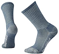 Calcetines de Senderismo Color x01 Negro X-Socks Trekking