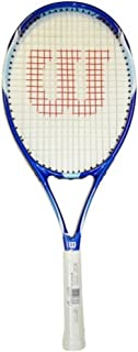 Aggressor 100 Tennis Racquet