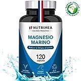 51C1cwR-FlL._SL160_ El mejor producto para eliminar el cansancio, el estrés y la fatiga