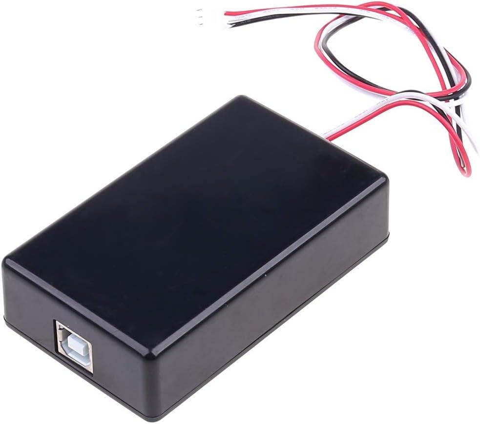 Wondiwe 4Series 3.2V 60//80//100//120A BMS Lithium Protection Board Bluetooth Module UART