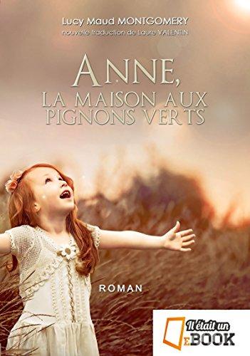 51C1dSeAO L. SL500  - Anne with an E Saison 2 : Replongez dans le monde d'Anne dès à présent sur Netflix