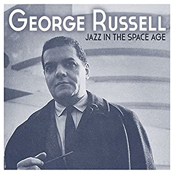 Jazz in the Space Age