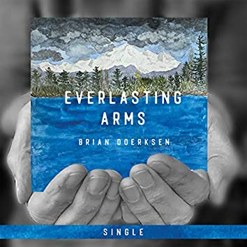 Everlasting Arms (2020)