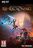 Kingdoms of Amalur Re-Reckoning - PC [Esclusiva Amazon.it]