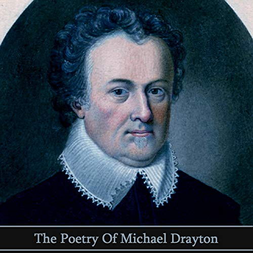 The Poetry of Michael Drayton cover art