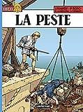 Les aventures de Jhen, Tome 16 - La peste