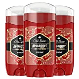 Old Spice Aluminum Free Deodorant for Men, Red Zone Collection,...