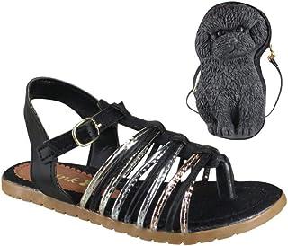 3b9cbcc68 Moda - Brink - Sandálias / Calçados na Amazon.com.br