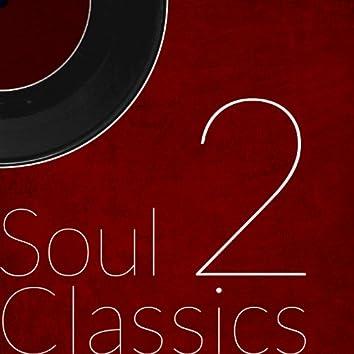 Soul Classics (Volumen 2)