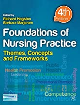 Best foundations of nursing practice themes concepts and frameworks Reviews