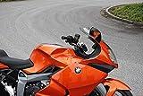 LSL Superbike K 1200 S 04-08/K1300S 09 - Kit de conversión