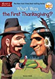 Thanksgiving Books For Every Age 11 Daily Mom Parents Portal