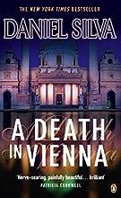 A Death in Vienna (Gabriel Allon, #4)