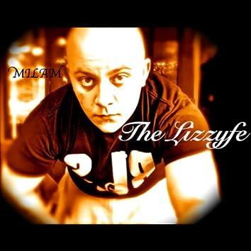 The Lizzyfe