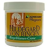 AC H.v.Bingen Ringelblumen Creme, 250 ml