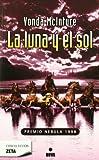 La luna y el sol: Premio Nébula 1998 (B DE BOLSILLO)