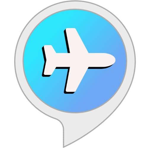 Viagem Virtual