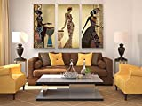 Meteor Gallery African art, African American art,...