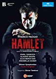 Hamlet...