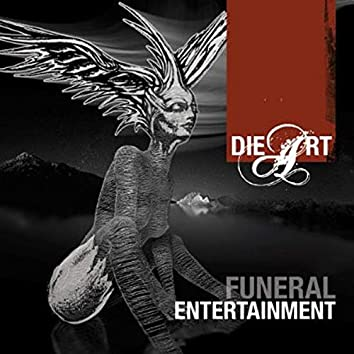 Funeral Entertainment