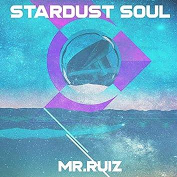 Stardust Soul