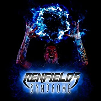 Renfield's Syndrome