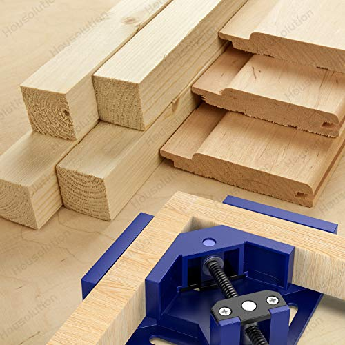 Product Image 7: Housolution Right Angle Corner Clamp