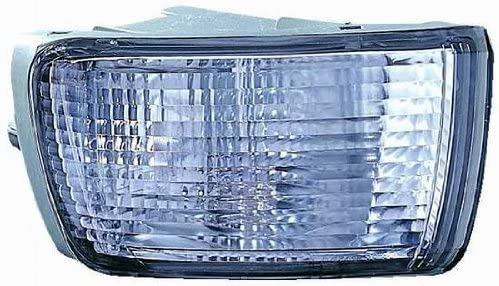 ACK Automotive For 40% OFF Cheap Sale Toyota 4Runner Max 65% OFF Replaces Oem: Signal 815 Light