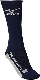 Mizuno Core Crew Sock