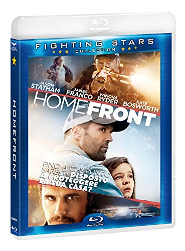 Homefront (Fighting)