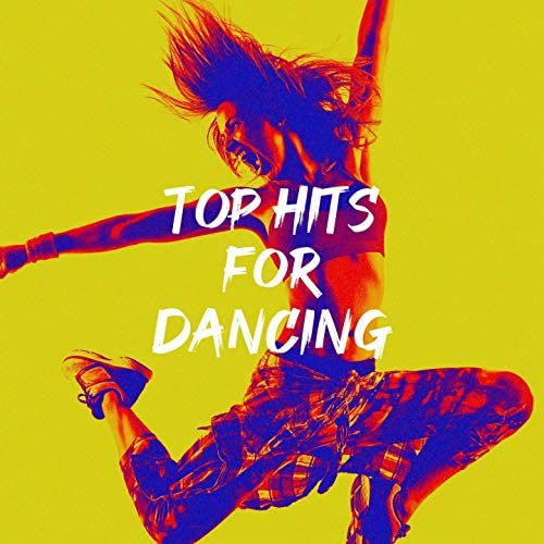 Ibiza Dance Party, Dance Hits 2015, Ultimate Dance Remixes