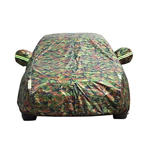GSHWJS dikke capuchon Camouflage voor shirt Qx80/Infiniti Qx50/Q50/Q70L