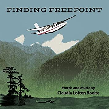 Finding Freepoint
