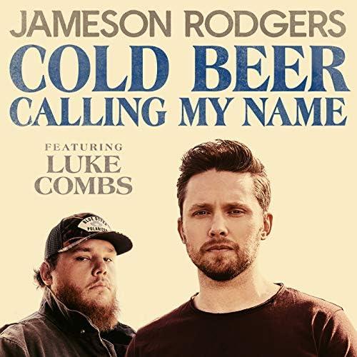 Jameson Rodgers & Luke Combs