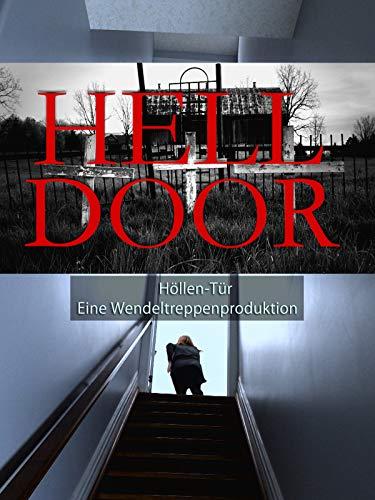 Höllen-Tür [OV]