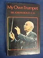My Own Trumpet