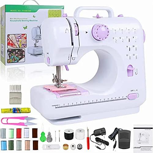 maquina de coser profesional fabricante AVEDISTANTE
