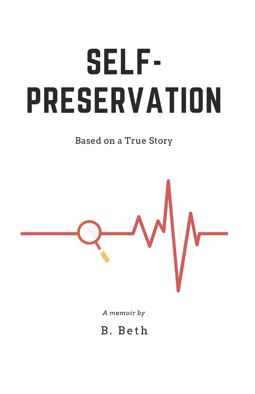 Download Self-Preservation 